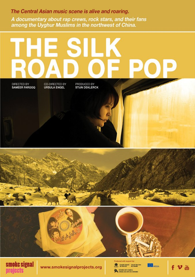 The-Silk-Road-of-Pop