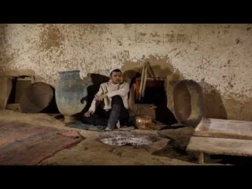 Beautiful Lover: Uyghur Folk (Music)
